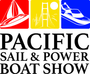 Pacific Sail and Power Boat Show